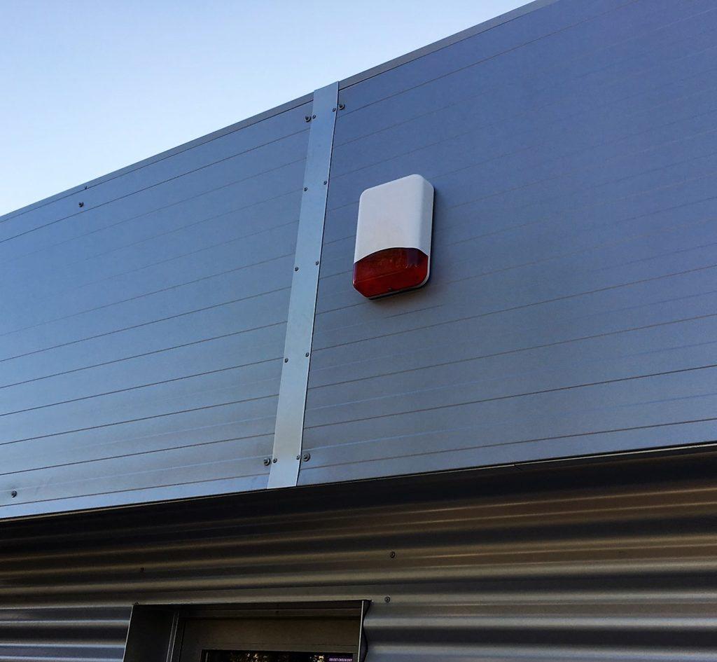 montaż systemów alarmowych wrocław