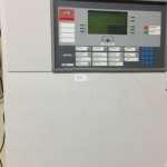 Siemens konserwacja systemów sygnalizacji pożaru
