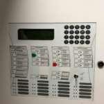 system sygnalizacji pożaru aritech, utc konserwacja systemów pożarowych